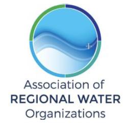 Association of Regional Water Organizations
