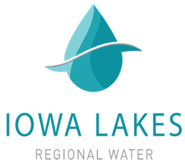 Iowa Lakes Logo.png