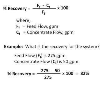 Recovery_Formula_Image (1).jpg