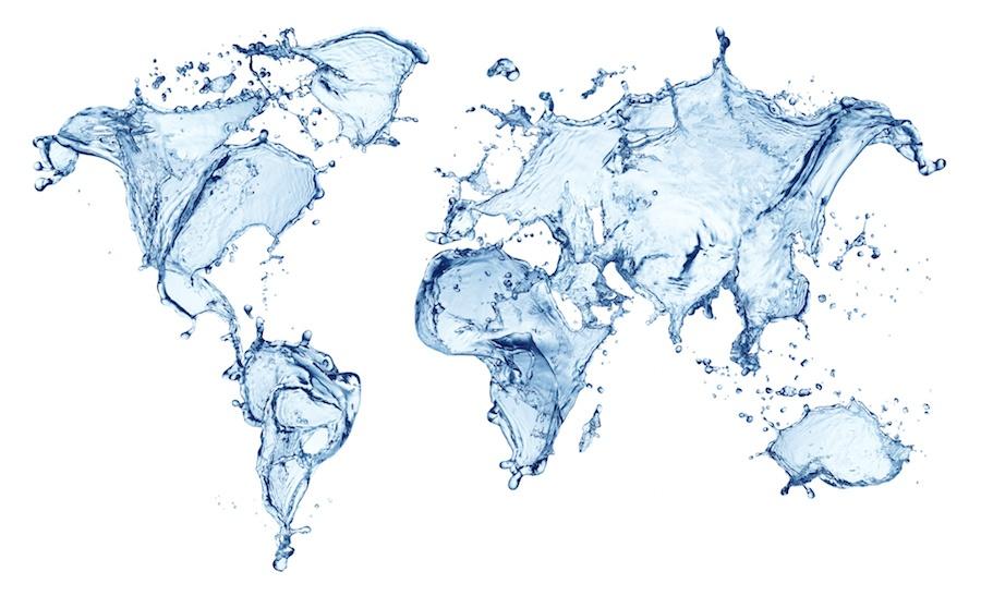 potablewater.jpeg
