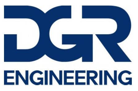 dgr engineering.png